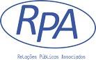 RPA - Relações Públicas
