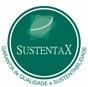 Grupo Sustentax