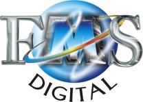 FMS Digital