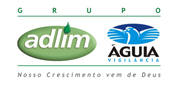 Adlim