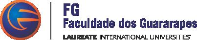 Faculdade Guararapes