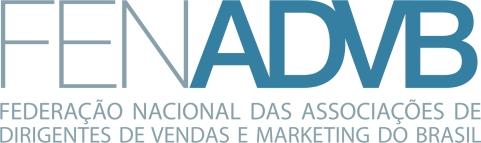 FENADVB Logo